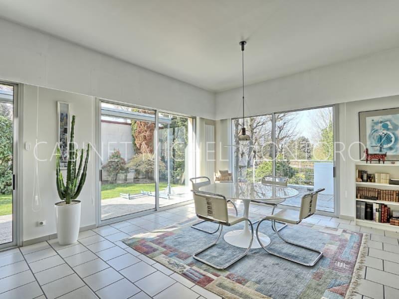 Sale house / villa Fourqueux 1350000€ - Picture 2