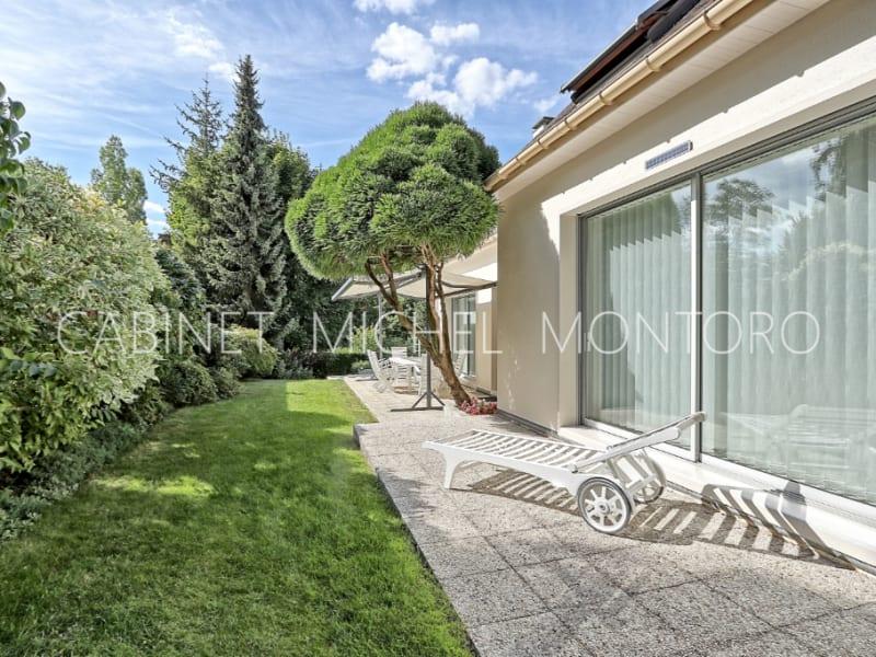 Sale house / villa Fourqueux 1350000€ - Picture 4