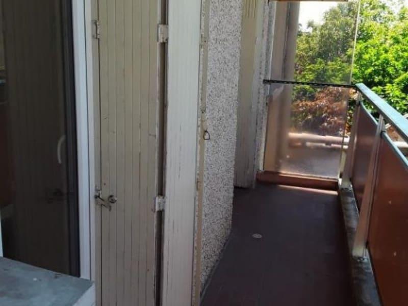 Rental apartment Montauban 420€ CC - Picture 3