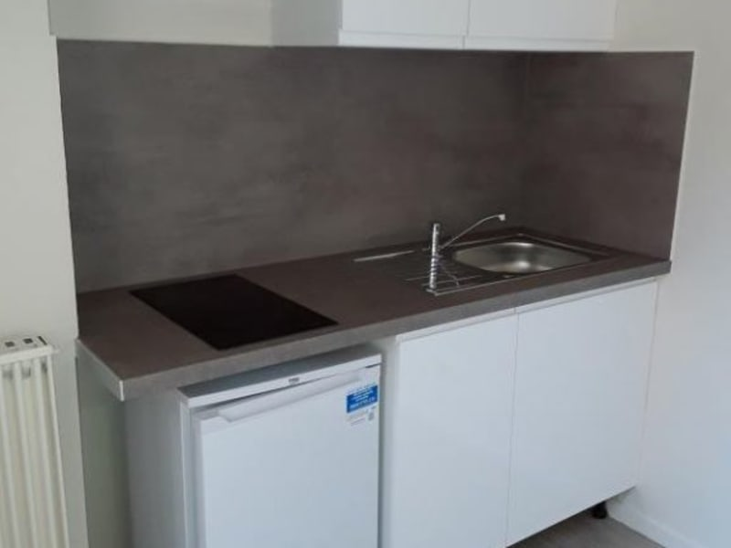 Rental apartment Montauban 420€ CC - Picture 7