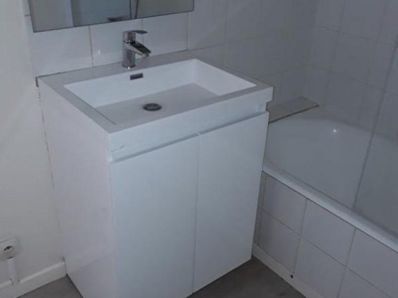 Rental apartment Montauban 420€ CC - Picture 10