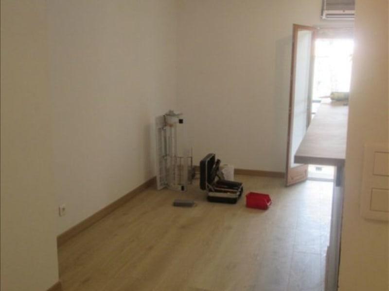 Rental apartment Montauban 380€ CC - Picture 2