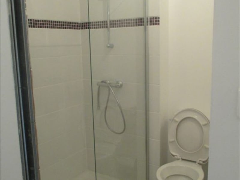 Rental apartment Montauban 380€ CC - Picture 4