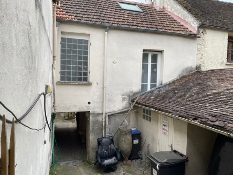 Venta  edificio Brétigny-sur-orge 1144000€ - Fotografía 13