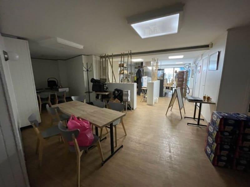 Venta  edificio Brétigny-sur-orge 1144000€ - Fotografía 4