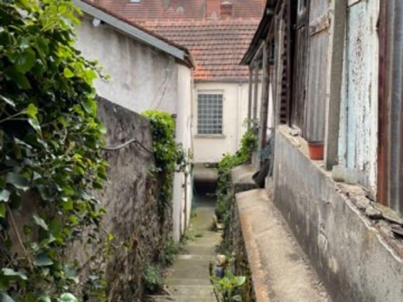 Venta  edificio Brétigny-sur-orge 1144000€ - Fotografía 6