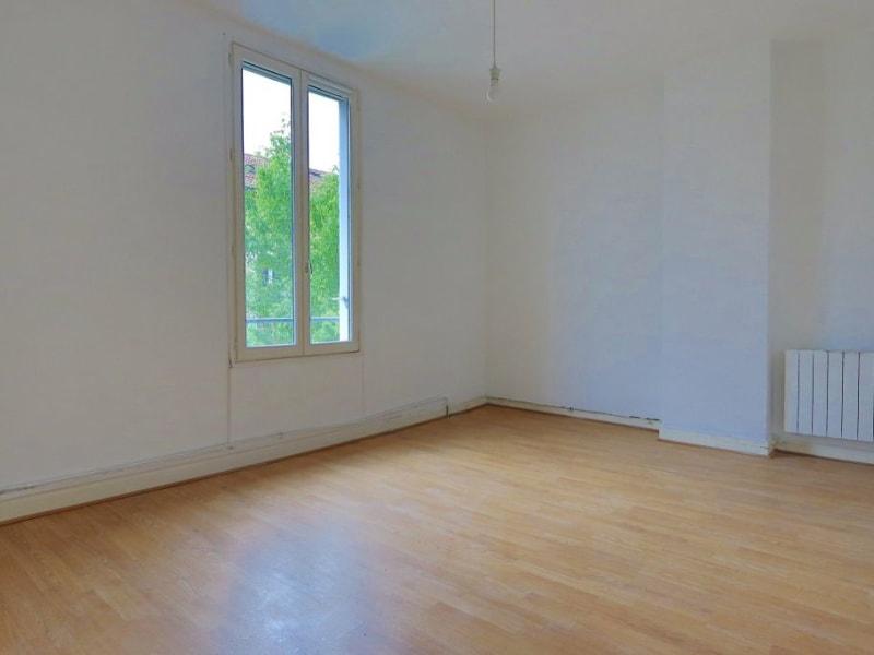 Villeurbanne - 2 pièce(s) - 42.43 m2