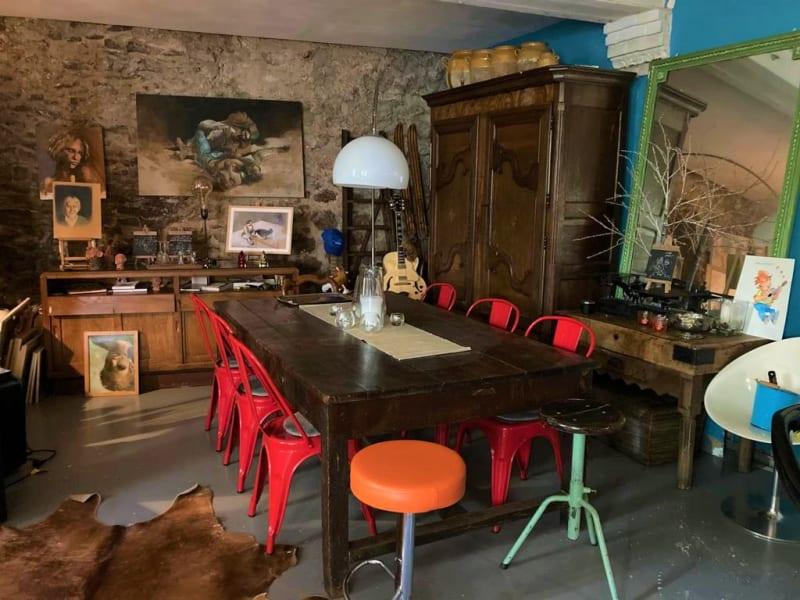Sale house / villa La frette sur seine 390000€ - Picture 6