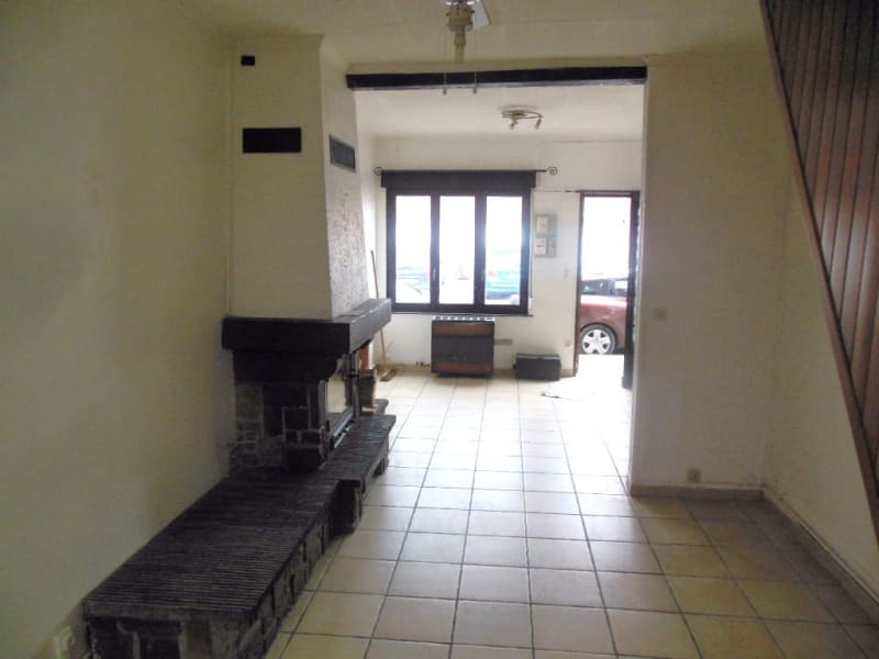 Rental house / villa Houplines 517,01€ CC - Picture 1