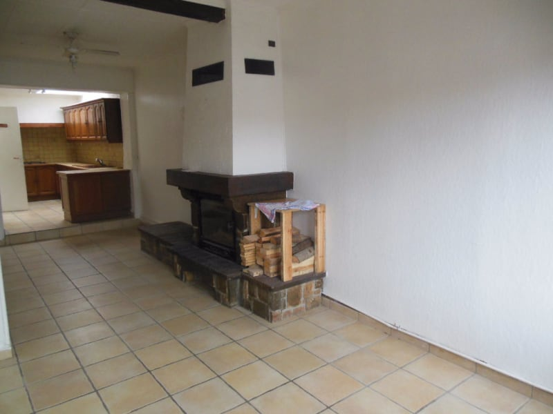 Rental house / villa Houplines 517,01€ CC - Picture 2