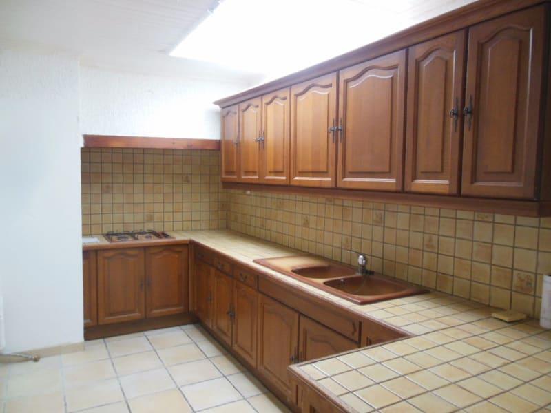 Rental house / villa Houplines 517,01€ CC - Picture 3