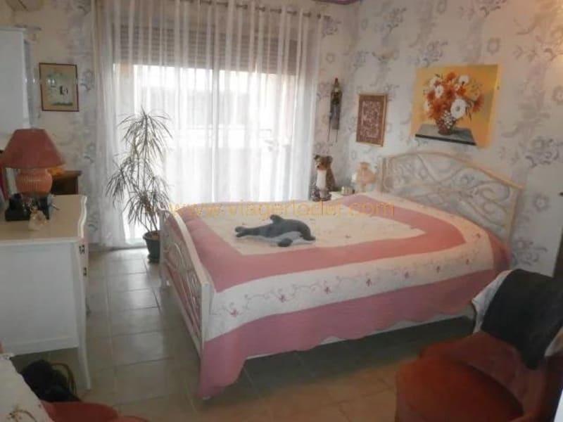 Verkauf auf rentenbasis wohnung Draguignan 55000€ - Fotografie 7