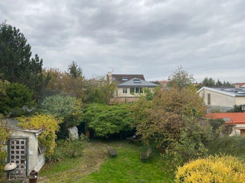 Sale house / villa Le perreux sur marne 670000€ - Picture 8