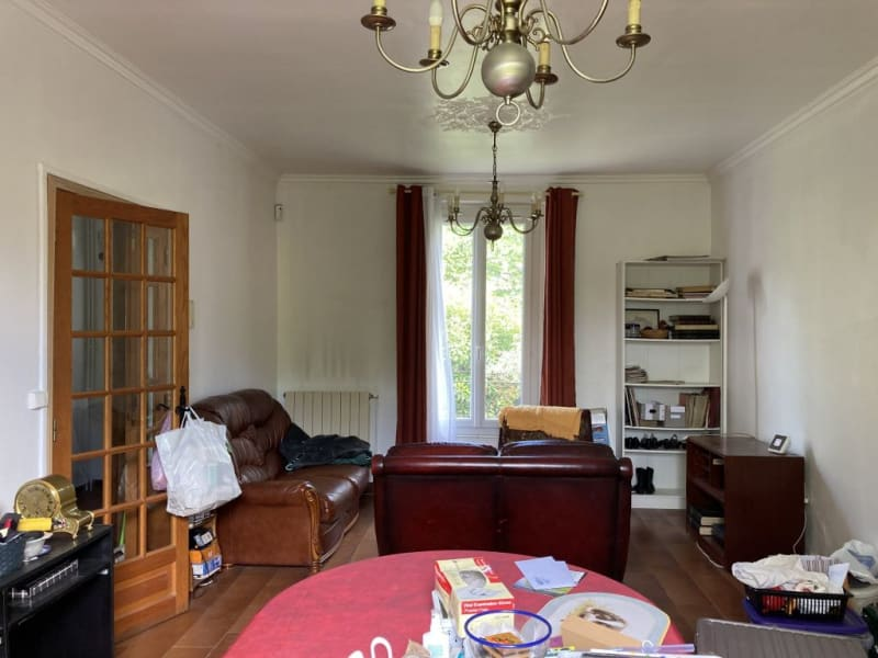 Vente maison / villa Villemomble 480000€ - Photo 3