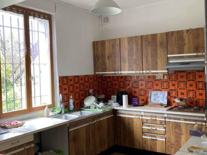 Vente maison / villa Villemomble 480000€ - Photo 5