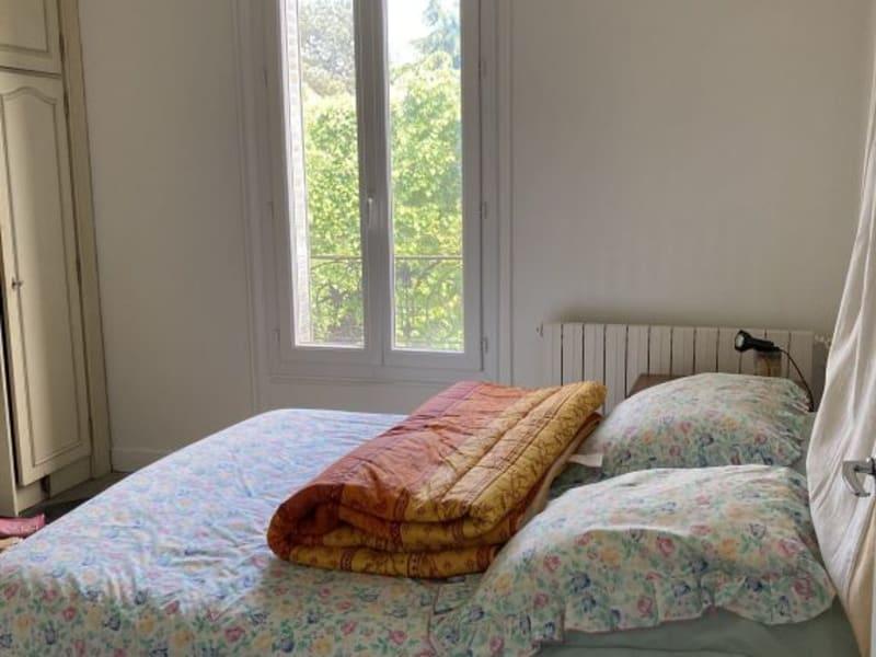 Vente maison / villa Villemomble 480000€ - Photo 8