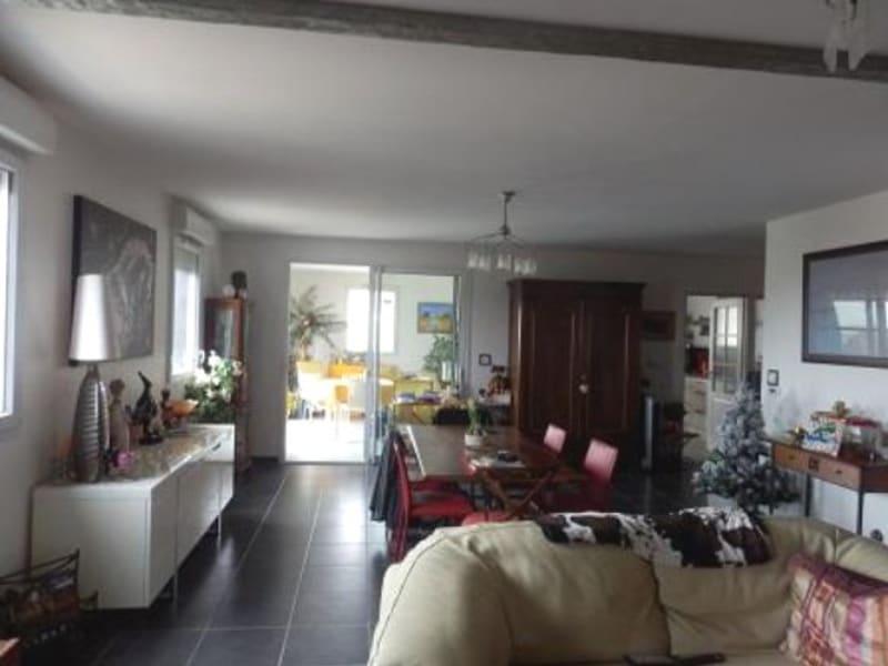 Sale apartment Chalon sur saone 320000€ - Picture 1