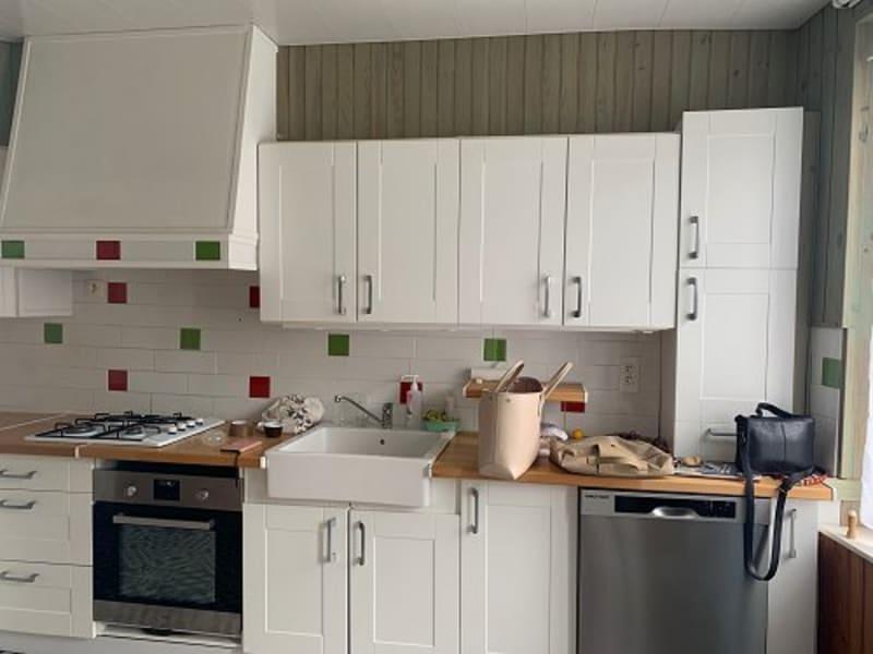 Sale house / villa Neuville les dieppe 143000€ - Picture 2