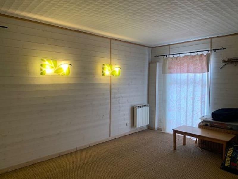 Sale house / villa Neuville les dieppe 143000€ - Picture 3