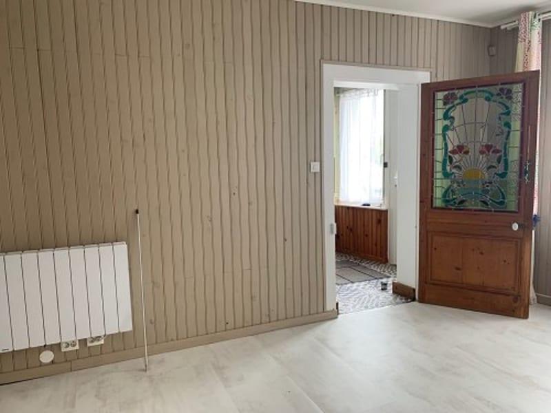 Sale house / villa Neuville les dieppe 143000€ - Picture 5