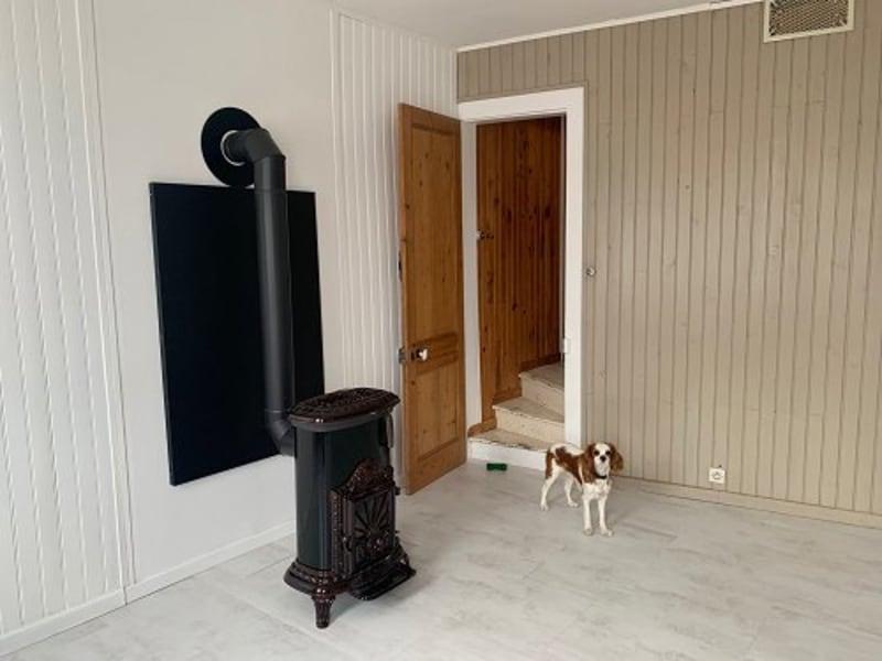 Sale house / villa Neuville les dieppe 143000€ - Picture 6