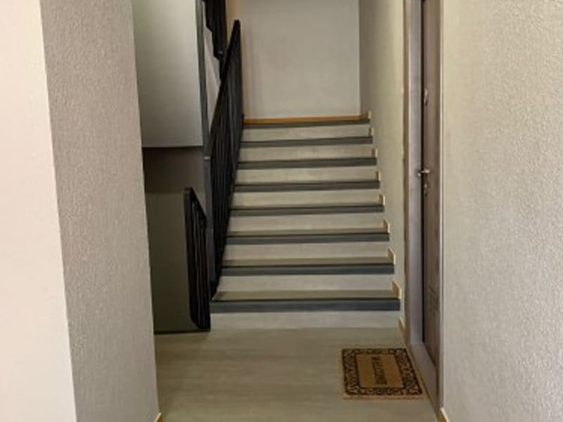 Sale apartment Dieppe 108000€ - Picture 5