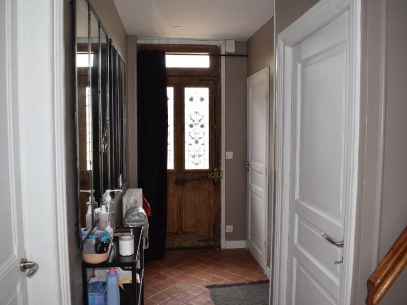 Sale house / villa Rosny sur seine 394000€ - Picture 3