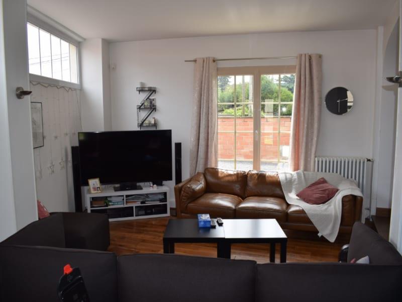 Sale house / villa Rosny sur seine 394000€ - Picture 6