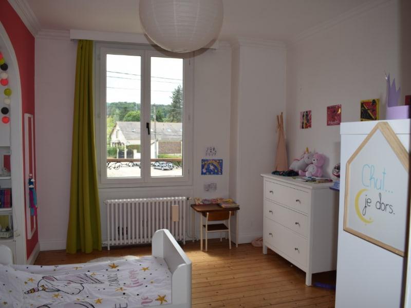Sale house / villa Rosny sur seine 394000€ - Picture 9