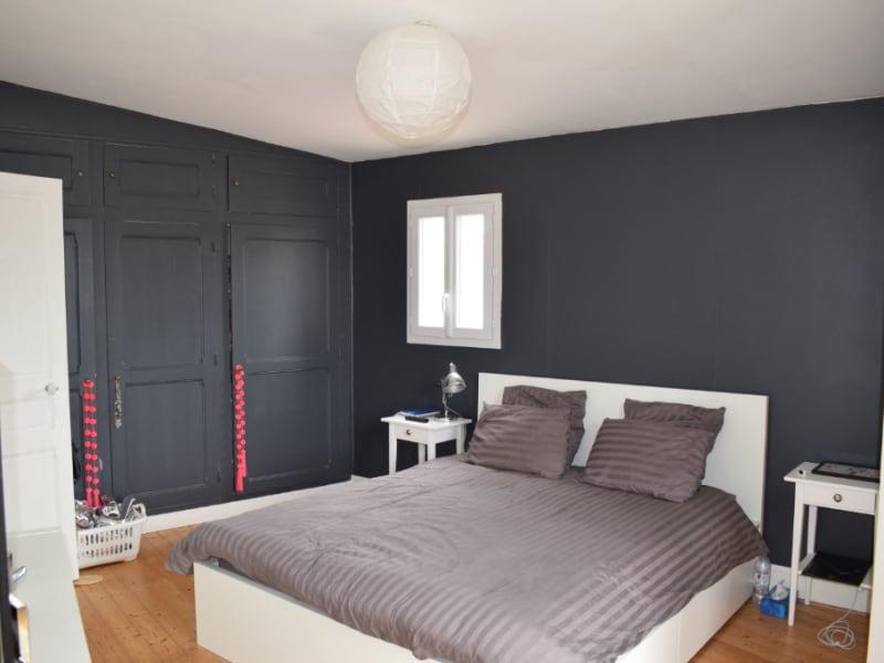 Sale house / villa Rosny sur seine 394000€ - Picture 12