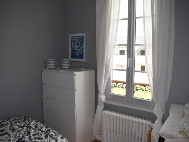 Sale house / villa Rosny sur seine 394000€ - Picture 14