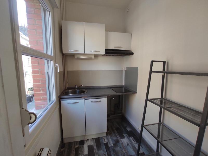 Location appartement Saint-omer 385€ CC - Photo 3