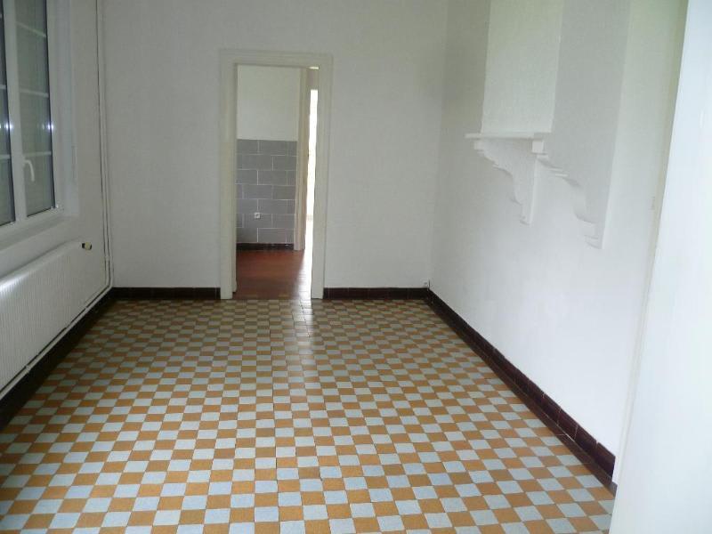 Location maison / villa St martin au laert 855€ CC - Photo 7