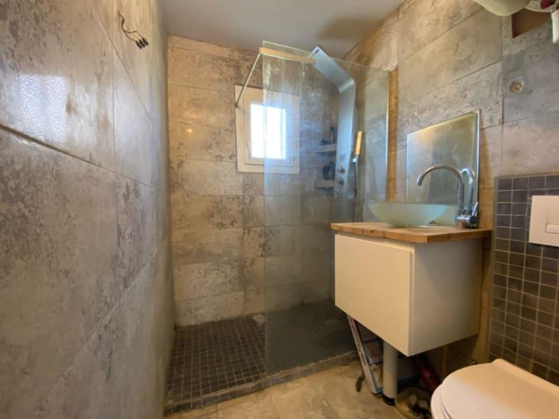Sale apartment Fontenay les briis 99000€ - Picture 7