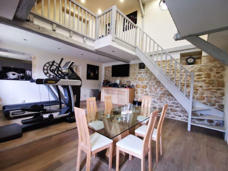 Sale house / villa Osny 599000€ - Picture 5