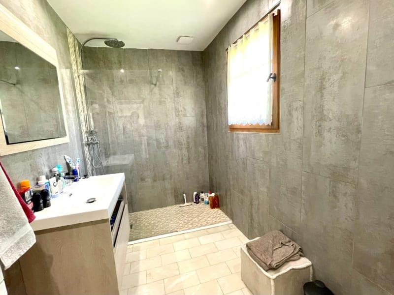Sale house / villa Osny 599000€ - Picture 7