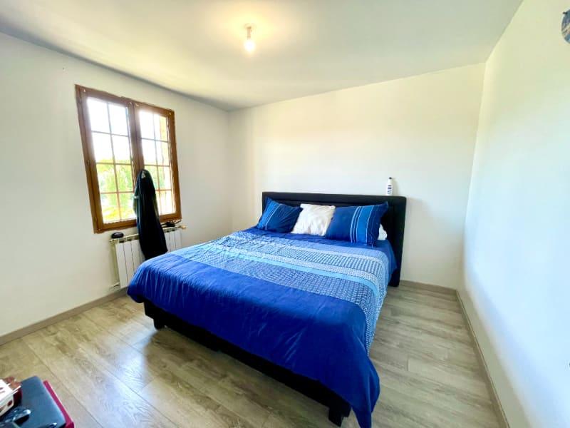 Sale house / villa Osny 599000€ - Picture 10