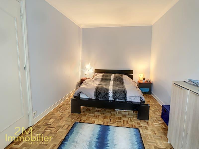 Sale apartment Melun 175000€ - Picture 4