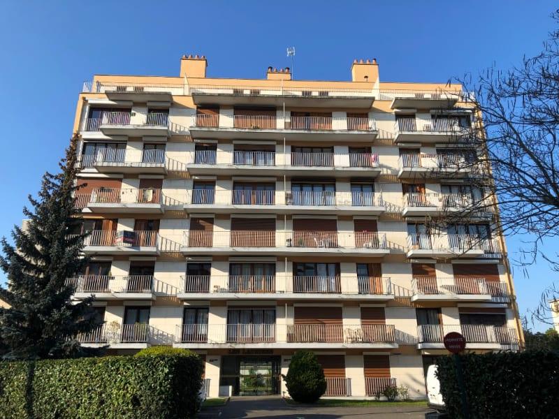 Vente appartement Melun 175000€ - Photo 3