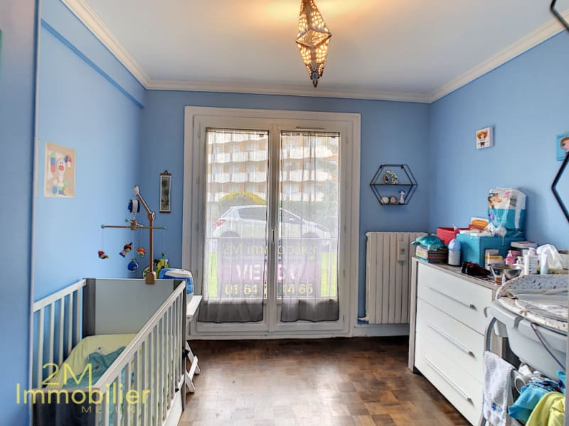 Vente appartement Melun 175000€ - Photo 6