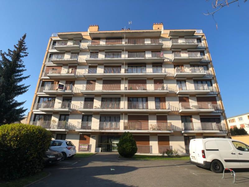 Vente appartement Melun 175000€ - Photo 7