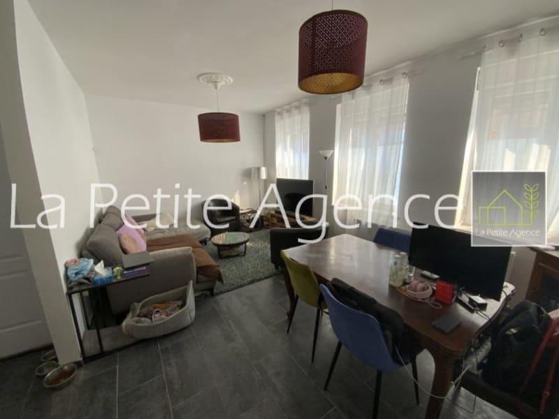 Sale house / villa Seclin 219900€ - Picture 1