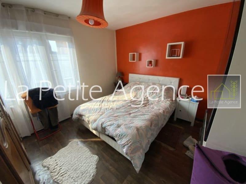 Sale house / villa Seclin 219900€ - Picture 3