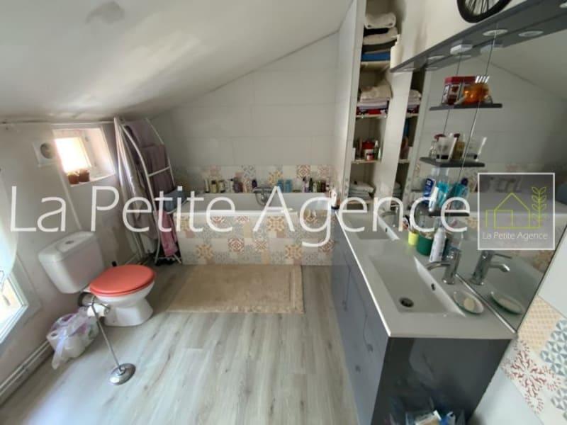 Sale house / villa Seclin 219900€ - Picture 4