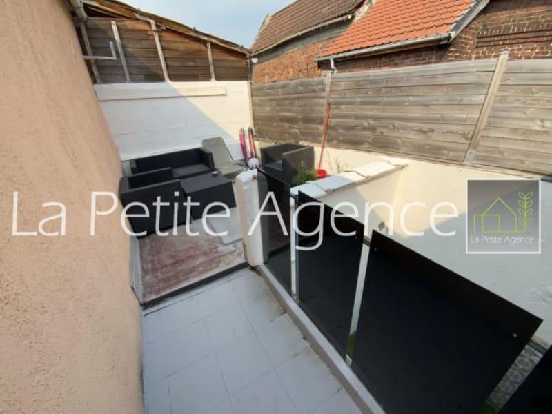 Sale house / villa Seclin 219900€ - Picture 5
