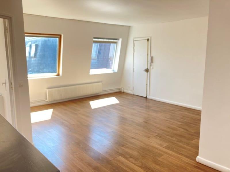 Location appartement Paris 8ème 1650€ CC - Photo 2