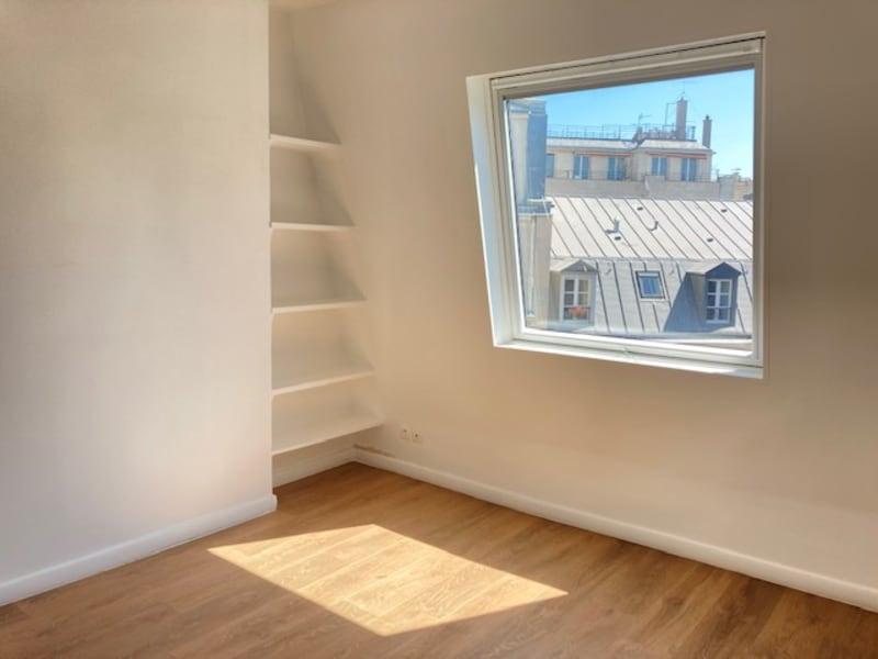 Location appartement Paris 8ème 1650€ CC - Photo 4