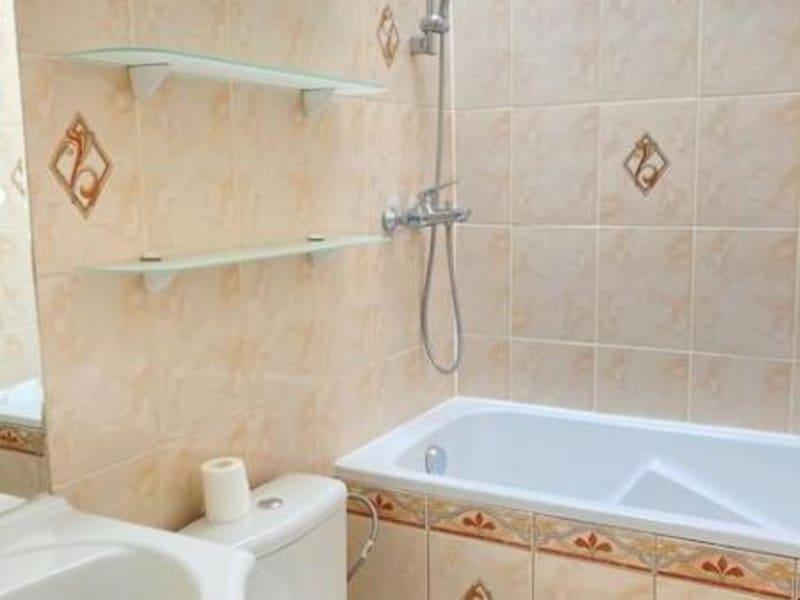 Location appartement Paris 8ème 1650€ CC - Photo 7