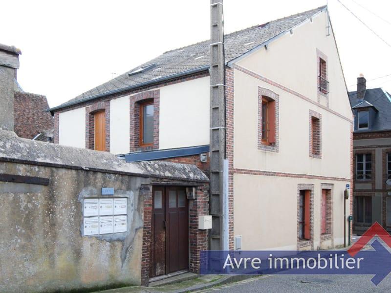 Sale building Verneuil d avre et d iton 253000€ - Picture 4