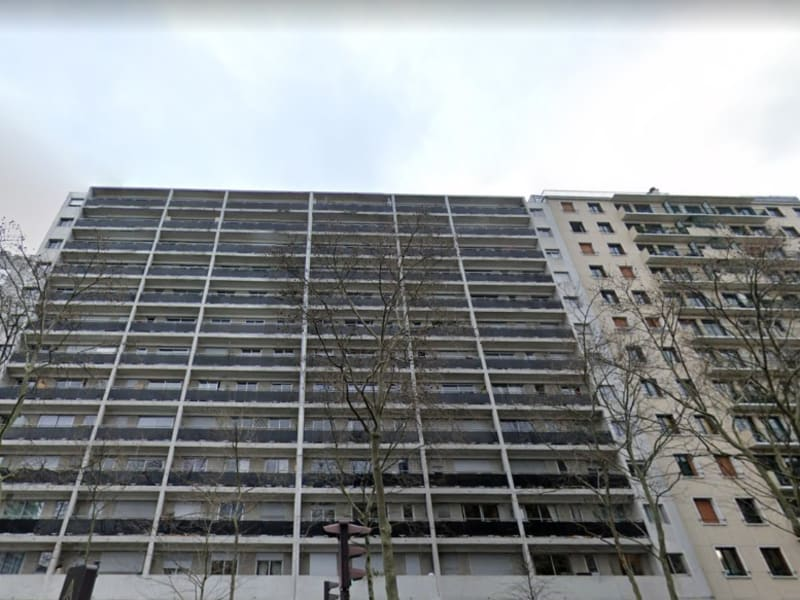 Vente appartement Paris 12ème 190000€ - Photo 3